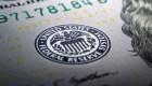 Dime Xavier: ¿qué hizo la Reserva Federal?