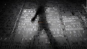 Múltiples empresas son víctimas de millonaria estafa cibernética