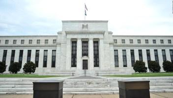 ¿Es tiempo que la Reserva Federal haga una pausa en las tasas de interés?