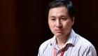¿Se puede decir que el científico chino, He Jiankui, intentó imitar una mutación natural?