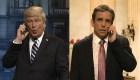 """""""SNL"""" bromea sobre la investigación de Mueller y la cumbre del G20"""