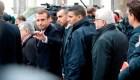 Protestas en Francia: ¿la moratoria podría descomprimir los conflictos sociales en país?
