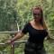 Lo que sabemos de la desaparición de Carla Stefaniak