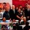 ¿Podrá el decreto de AMLO esclarecer el caso Ayotzinapa?