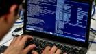 Grupo de hackers opera a través de ejecutivos de empresas