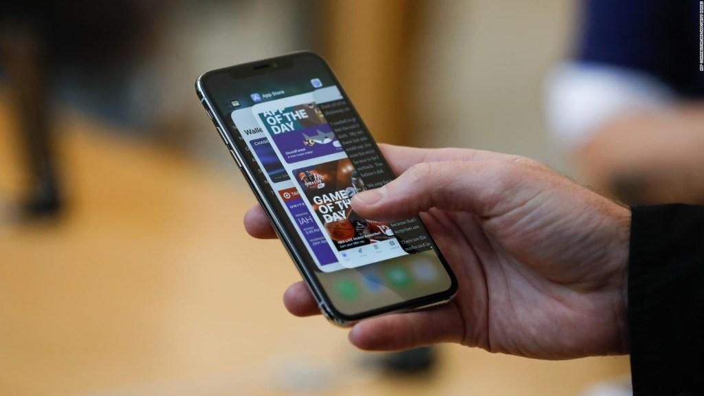 RankingCNN: las cinco apps más descargadas de 2018, según Apple