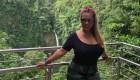 Padre de Carla Stefaniak: No teníamos enemigos en Costa Rica