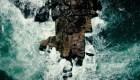Un destino entre dunas, acantilados y lobos marinos... esto es Cabo Polonio