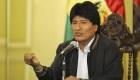 Tribunal electoral de Bolivia permite a Evo Morales buscar la reelección