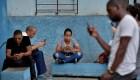 El internet móvil llega a Cuba, pero ¿qué dice la letra chica?