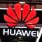 ¿Quién pierde más entre Huawei y Occidente?
