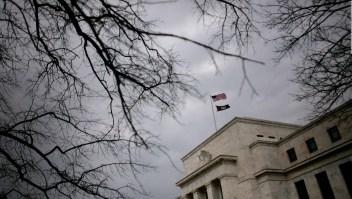 Economía, ¿preocuparse más por la recesión que por la inflación?