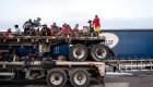 El impacto de los cierres fronterizos al turismo en Baja California