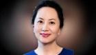 #MinutoCNN: Liberan bajo fianza a vicepresidenta financiera de Huawei