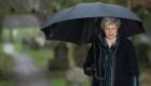 Brexit, ¿se pone en riesgo su futuro?