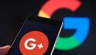 Otro error Google+ afectó a 52 millones de usuarios