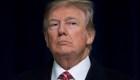 Fundación Donald J. Trump será disuelta en medio de denuncias