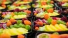 Lo que comes puede salvar al planeta