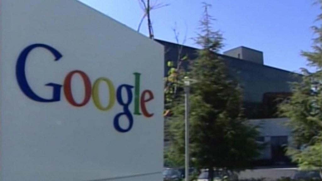 Lo más buscado en Google, en 2018