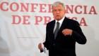 López Obrador asegura que el tren Maya es un acto de justicia