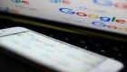 RankingCNN: lo más buscado en Google por los argentinos en 2018