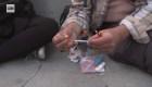 La crisis de los opiáceos golpea con fuerza a San Francisco