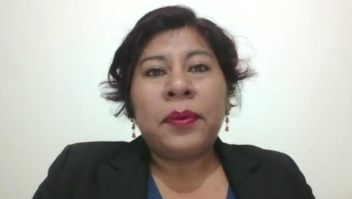 Amenazan de muerte a siete periodistas de Oaxaca, México