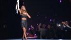 Ángela Ponce logró un cambio para los trans en Miss Universo