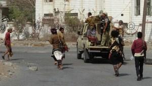 Acuerdo de cese el fuego en Yemen no se cumple a cabalidad