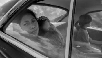 Dos películas latinoamericanas podrían ser nominadas a un Oscar