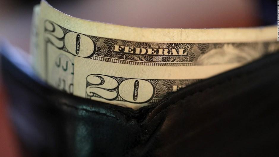 Argentina: Redrado afirma que el dólar valdrá 51 pesos al fin de 2019