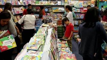 Los libros infantiles que hablan del trauma de la inmigración