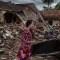 ¿Por qué no hubo alerta del tsunami en Indonesia?