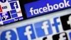 ¿Qué celebridades dejaron Facebook?