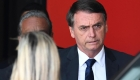 Año nuevo y nuevo gobierno para Brasil