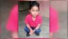 #MinutoCNN: Niño guatemalteco, que murió bajo custodia de autoridades de EE.UU., tenía influenza
