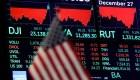 ¿Está Estados Unidos al borde de una recesión?