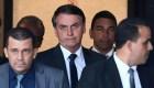 ¿Cómo afecta a Argentina la llegada al poder de Jair Bolsonaro en Brasil?