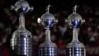 RankingCNN: cinco momentos deportivos que marcaron el 2018
