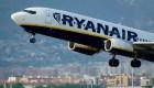 Ryanair ofrece descuentos por el Blue Monday
