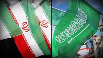 ¿Qué traerá el 2019 para el Medio Oriente?