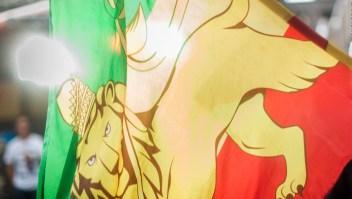 #CifradelDía: Jamaica hace campaña inflacionaria con reggae