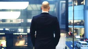¿Es bueno para las empresas un presidente ejecutivo activista?