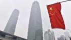 China arranca el 2019 con signos negativos: ¿efectos de la guerra comercial con USA?