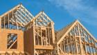 ¿Está recuperándose la construcción en Estados Unidos?