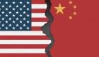 Menos crecimiento global y el efecto en la tensión entre China y EE.UU.