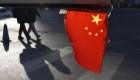 ¿Se complica la economía China?