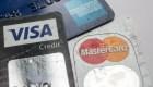 #CifradelDía: US$ 27,7 billones del comercio electrónico mundial empujan hacia nuevas regulaciones
