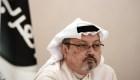 ¿Como fue el espionaje tecnológico contra el periodista Jamal Khashoggi?