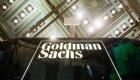 Goldman Sachs y Bank of America reportan buen 2018